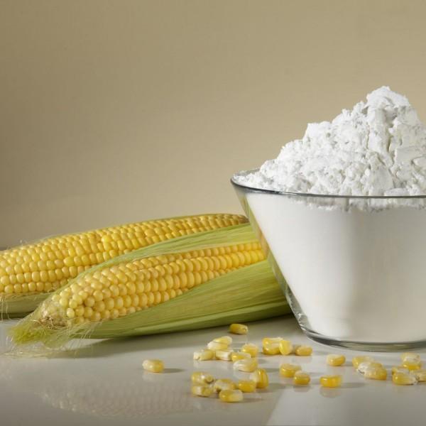 Maize / Corn Flour