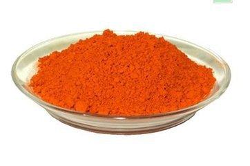Lutein ester (Marigold Powder)