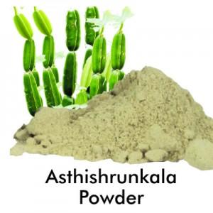 Asthishrunkala-B