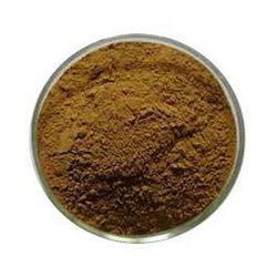 coleus-forskohlii-extract