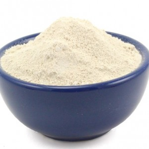 Garcinia Powder/Extract