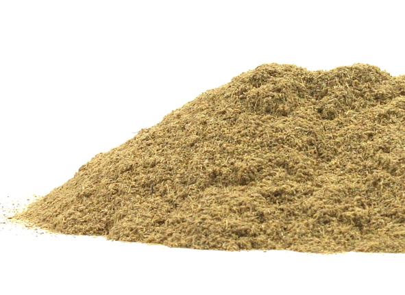 Glycyrrhiza glabra-root-powder