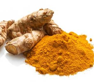 turmeric-fresh-dried
