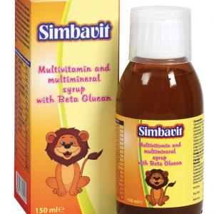 Simbavit