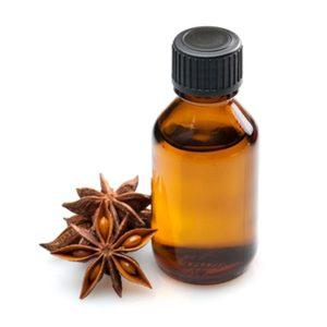 anise-oil