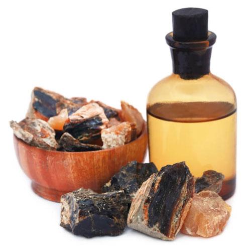 boswellia-extract