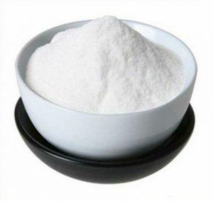 ascorbic-acid