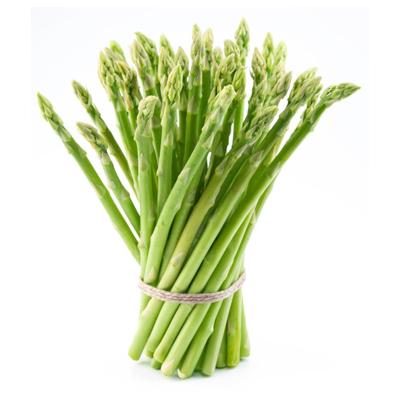 Asparagus (Shatavari) 1