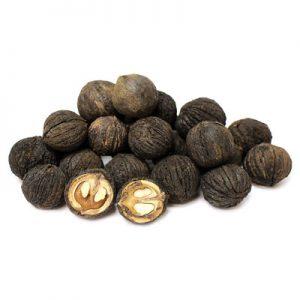 black-walnut