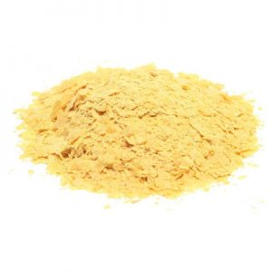 Nutritional Yeast (Red Star)
