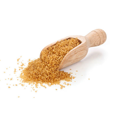 Cane sugar 1