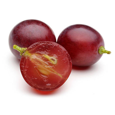 Grapeseed 1