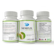Nemflix-bottle
