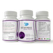 StayMax-bottle