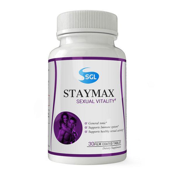 StayMax-single-bottle